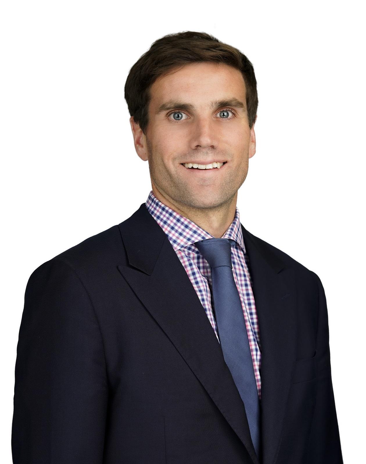 Scott Sherwen